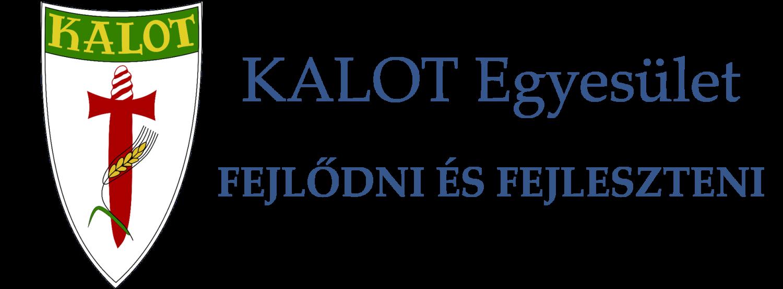 Asociația KALOT